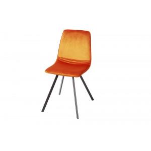 DesignConcept ülőbútorok székek fotelek bárszékek
